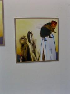 Kafka u Käfer