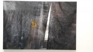 18.07.12 - Ausstellung Kizilcay